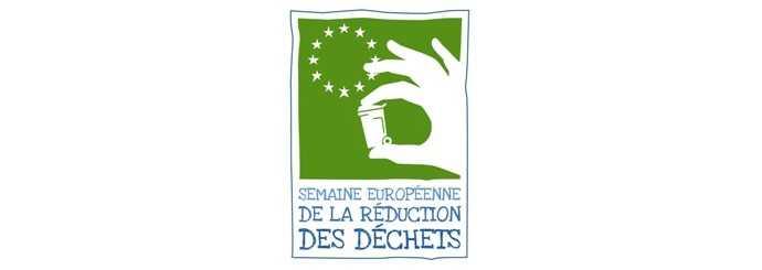 Semaine Européenne de la Réduction des Déchets (SERD)