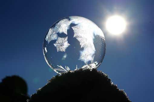 Fête de Noël au Picoulet – Mercredi 14 décembre