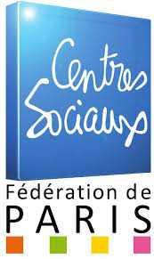 Centres sociaux de paris